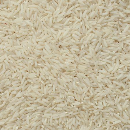 بهترین روش برای پخت برنج مجلسی
