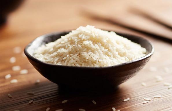 مراکز تولید برنج عنبربو ایرانی