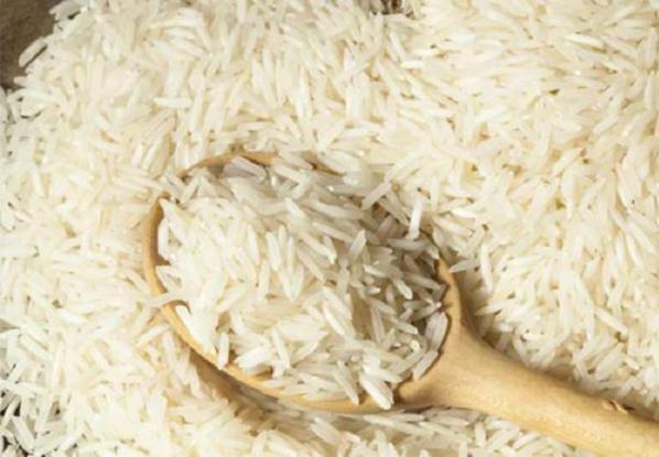 قیمت عمده برنج طارم کله اسبی