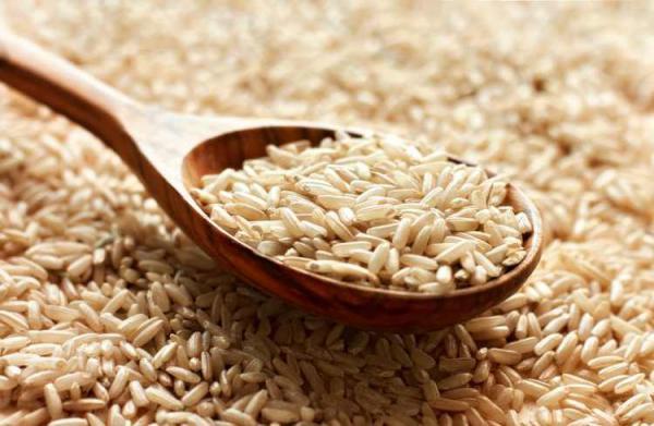 برنج عنبربو ایرانی چه ویژگی هایی دارد؟