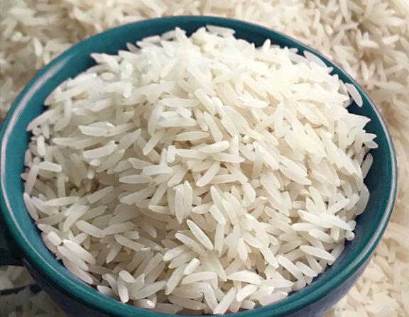 مرکز توزیع برنج طارم ممتاز گلستان