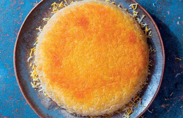 خرید عمده برنج هاشمی صادراتی