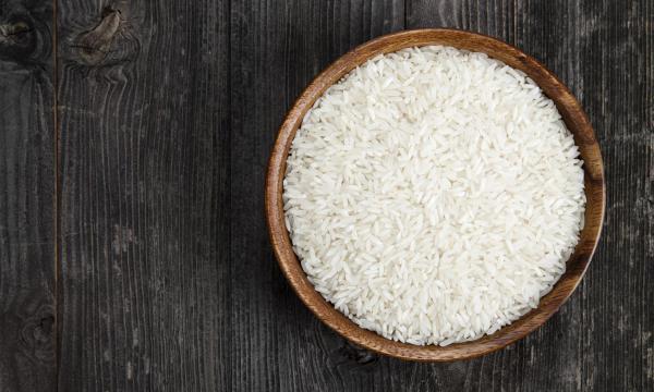 معرفی ویژگیهای انواع برنج هاشمی