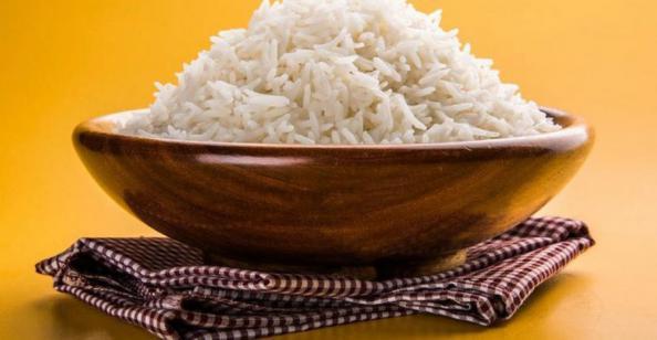 مزایا خرید فله انواع برنج هاشمی دودی