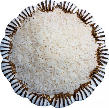 بهترین مراکز خرید برنج هاشمی شمشیری