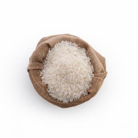 مرکز توزیع برنج عنبربو طارم