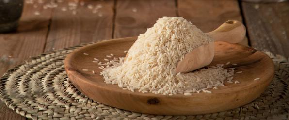 بررسی ویژگی های برنج طارم دم سیاه