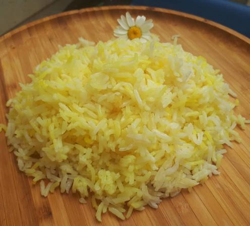با خواص برنج بیشتر آشنا شوید