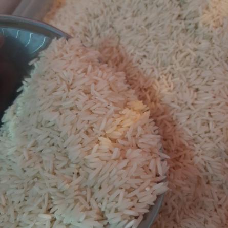 صادرات برنج هاشمی ایرانی