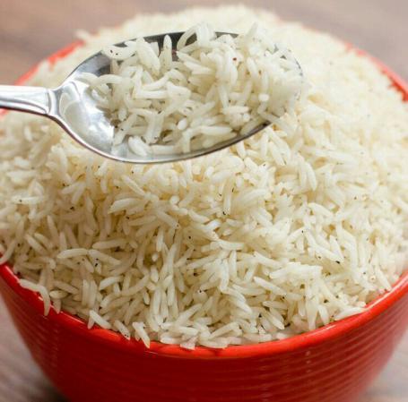 خرید بی واسطه برنج هاشمی ارزان