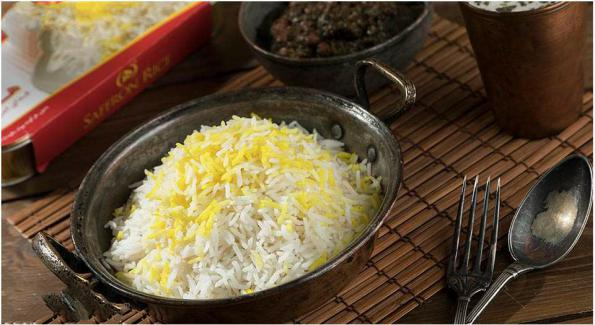نمایندگی عرضه برنج هاشمی شمالی