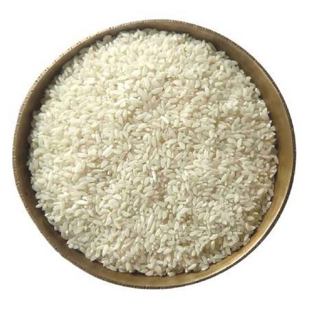 بهترین تولیدکنندگان برنج عنبر بو عطری