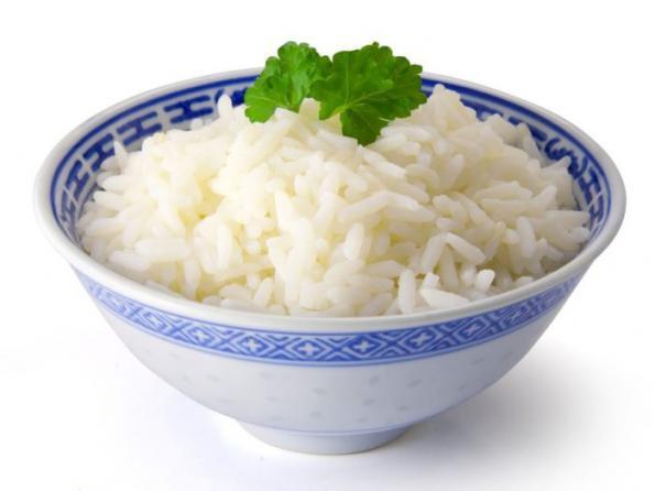 بررسی خواص دیورتیک برنج