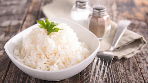 فروشندگان ویژه برنج هاشمی سوزنی