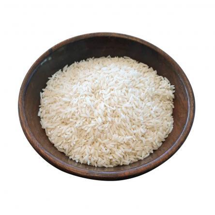 مرکز پخش برنج هاشمی دودی