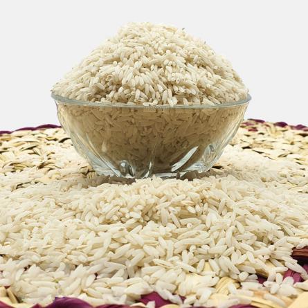 معتبرترین فروشندگان برنج هاشمی استخوانی